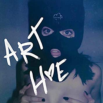 Art Hoe