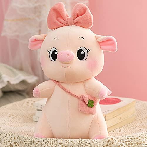 Maquillaje De Ojos Kawaii Doll