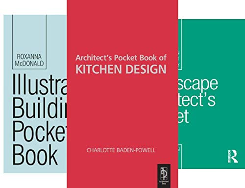 Routledge Pocket Books (13 Book Series)