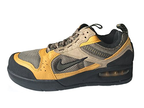 Nike AIR ROACH ROCK - All-Trac Sticky - UK size 7 (EUR 41 - 26 cm)