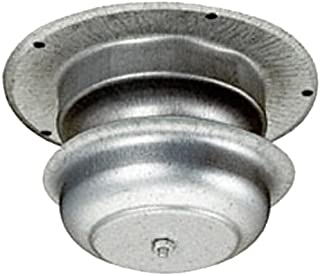cap for septic tank vent