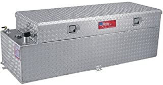 Best pickup tool box with fuel tank Reviews