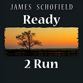 Ready 2 Run