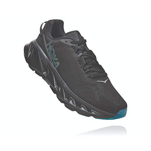 Hoka One One Elevon 2 - Zapatillas deportivas para hombre