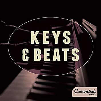 Keys & Beats
