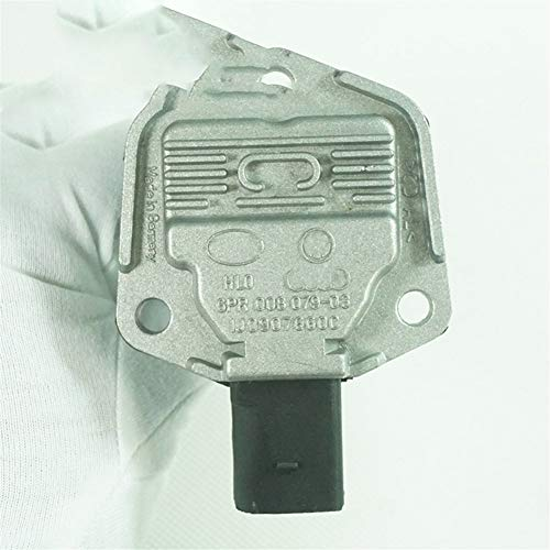 Sensor Alta calidad 6PR00807903 6PR 008 079-03 1J0907660C for Audi A6 Porsche Cayenne for los Seat Leon for VW Touareg en forma for el escarabajo