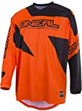 O'Neal MATRIX Jersey RIDEWEAR orange XXL