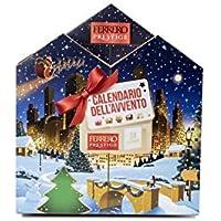 Ferrero Calendario De Adviento Prestige Con 27 Deliciosos Chocolates A Un Máximo Placer