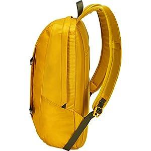 Thule EnRoute – Mochila de 13L, Color Amarillo