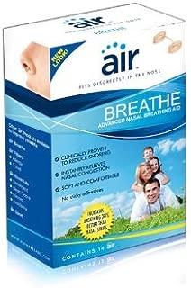 air Breathe 14pk