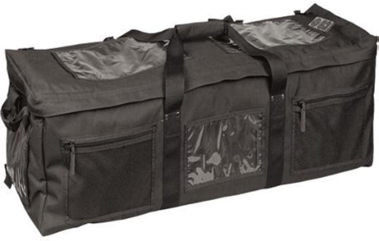 Hatch Giant SWAT Bag, One Size, Black by Hatch