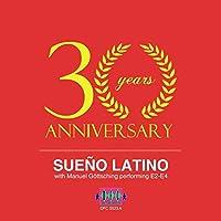 Sueno Latino [Analog]