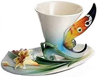 Franz Fine Porcelain