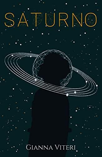 Saturno de Gianna Viteri