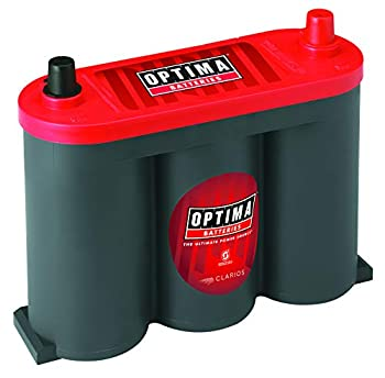 Best 6 volt tractor battery Reviews