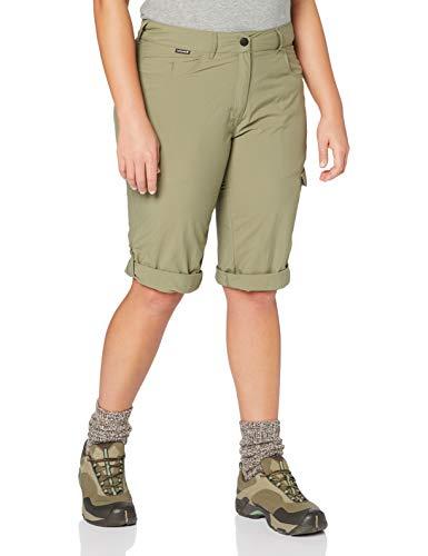 decathlon spodnie damskie dresowe