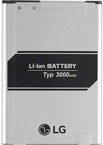 G4 battery case