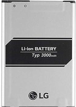 OEM LG Battery BL-51YF  Bulk Packaging