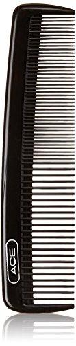 Ace Pocket Comb For Men [61586], 1 ea