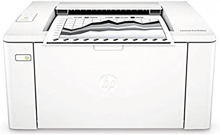 HP010 G3Q34A Yazıcı