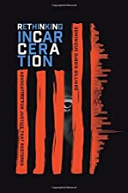 [Dominique Dubois Gilliard] Rethinking Incarceration: Advocating for Justice That Restores - Paperback