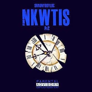 NKWTIS