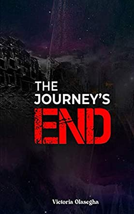 The Journey's End