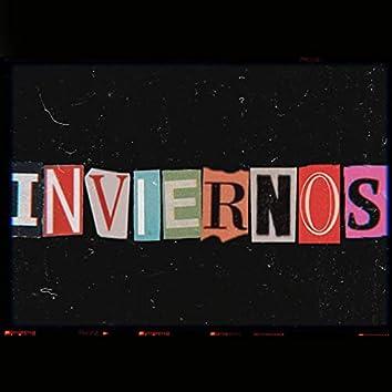 Inviernos