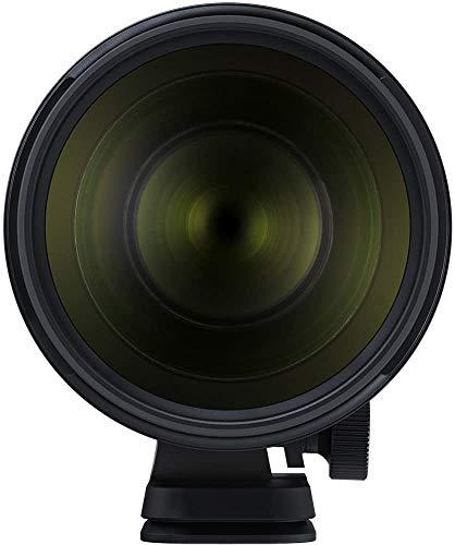 TAMRON『SP70-200mmF2.8DiVCUSDG2(A025E)』