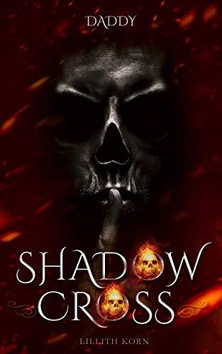 Shadowcross: Daddy