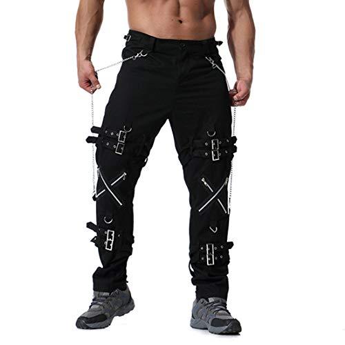 Pantalones Vaqueros Hombre Baratos En Todo Amazon 2021