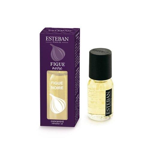 Fige Noire Aceite Esencial Esteban Parfums 15 ml
