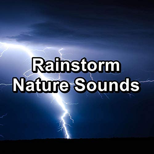 Gentle By Nature, Nature Sounds Factory STHLM & Nature Sounds Meditation