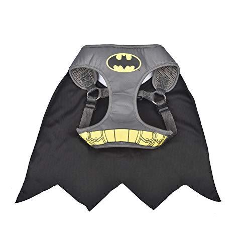 DC Comics Batman Harness