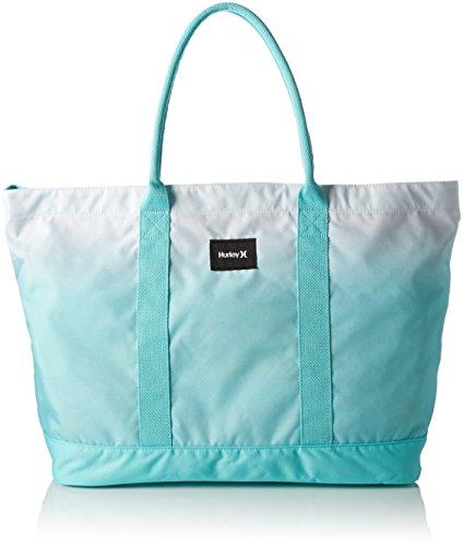 Hurley Dip Dye Bag Tortoise