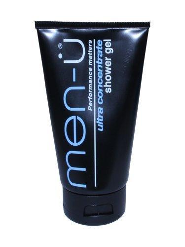 Menu Ultra Concentrate Shower Gel 100 ml by menu