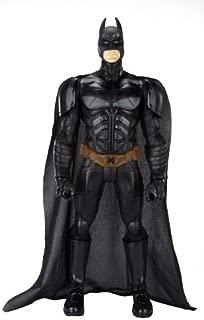 Creative Designs Batman The Dark Knight Rises Batman 31 Inch Action Figure (Ver. 1)