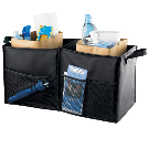 Trunk Organizer - Folding Trunk Organizer | The Container Store