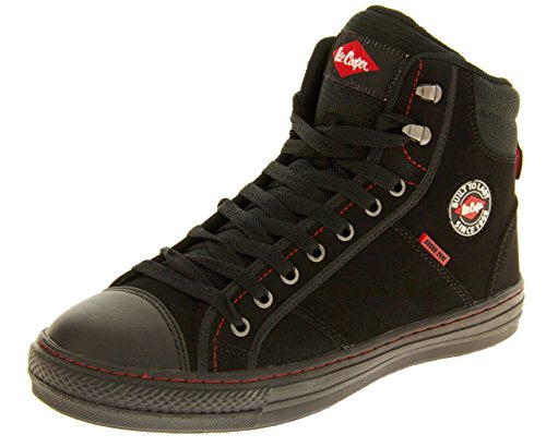 Lee Cooper Leather Shoes for Men