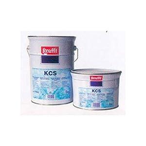 Krafft-15455-GRASA