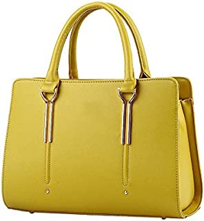 PARADOX - Elegant Hand Bag for Women Without Strap