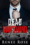 Dead Man's Hand: A Bad Boy Mafia Romance (Vegas Underground Book 7)