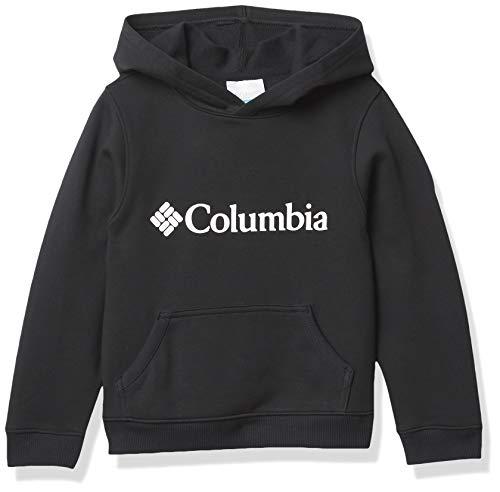 Columbia Park, Sweat à Capuche pour enfant