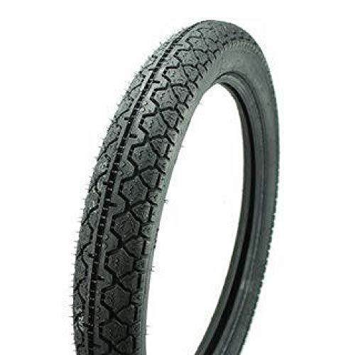 Heidenau K36 K36/1 2.75-16 47P 2 3/4-16 47P - Neumático para ciclomotor