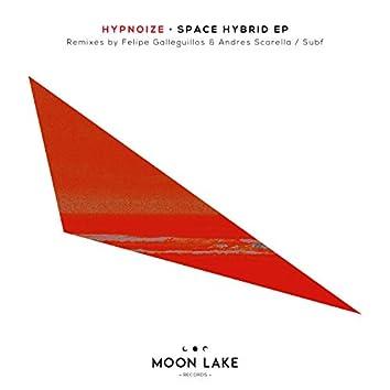 Space Hybrid EP