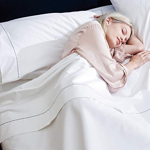 1000 thread count king bed sheets - 7