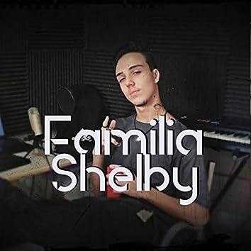 Familia Shelby