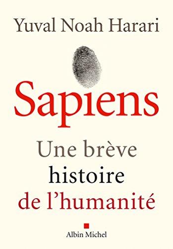 Sapiens Une Breve Histoire De Lhumanite A M Hors Coll