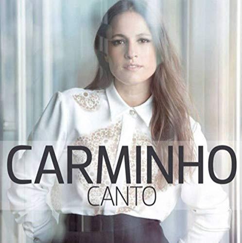 Carminho - Canto [CD]