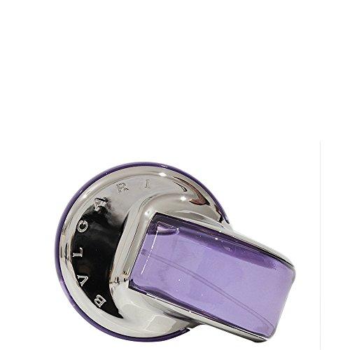Bvlgari (Bulgari) Women's Eau de Toilette 65 ml by Omnia Amethyste